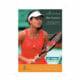 Yonex Tennis Racquet image